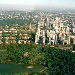 No Paraná, 15 novos produtos são identificados com potencial de Indicações Geográficas