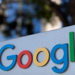 Justiça da França manda Google negociar com editoras pagamento por uso de conteúdo