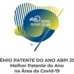 Tecnologia para aspiração endobronquial de secreções ganha Prêmio Patente do Ano