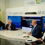 Embrapii/MCTI vai escolher novas unidades credenciadas e investir R$ 15 milhões em inovação automotiva