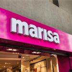 Juiz nega provimento a ação por violação de direito autoral contra a rede Marisa