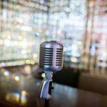 Após 40 anos de concessão, criador de vinheta não pode cobrar rádio pelo uso