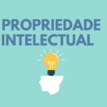 Indicadores Mundiais de Propriedade Intelectual 2020