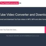Google derruba site que baixava músicas e vídeos do YouTube