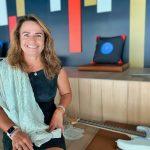 Como o Brasil usa tecnologia para arrecadar R$ 1 bilhão em direitos autorais de música
