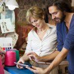 Pedidos de registro para marcas próprias crescem 19% entre as PMEs