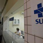 Decisão sobre patentes pode melhorar acesso a medicamentos no Brasil