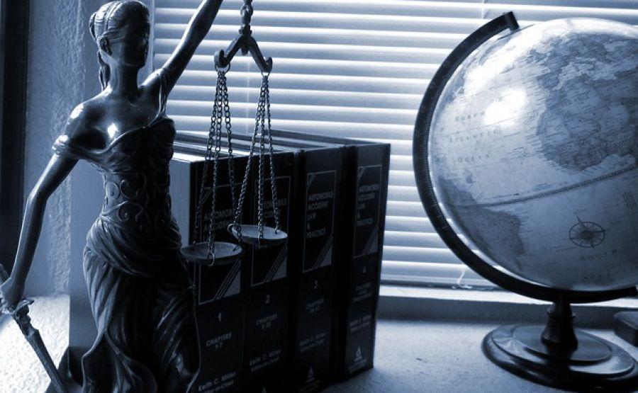 legal-area